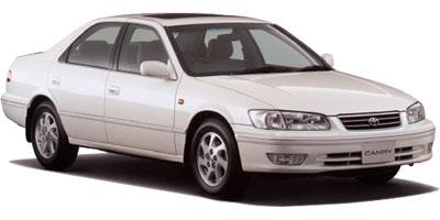 カムリ 1994年モデル