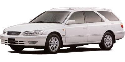 トヨタ カムリグラシア 1996年モデル