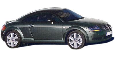 TT 2000年モデル