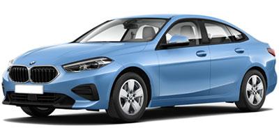 BMW 2シリーズグランクーペ 2019年モデル